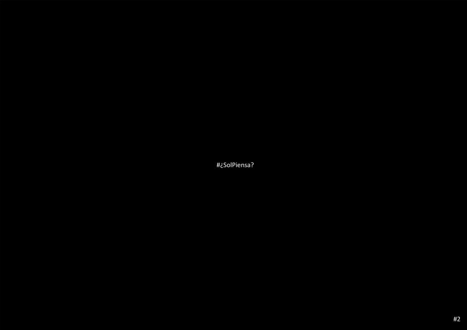 solpiensa_paneles_1_2-002