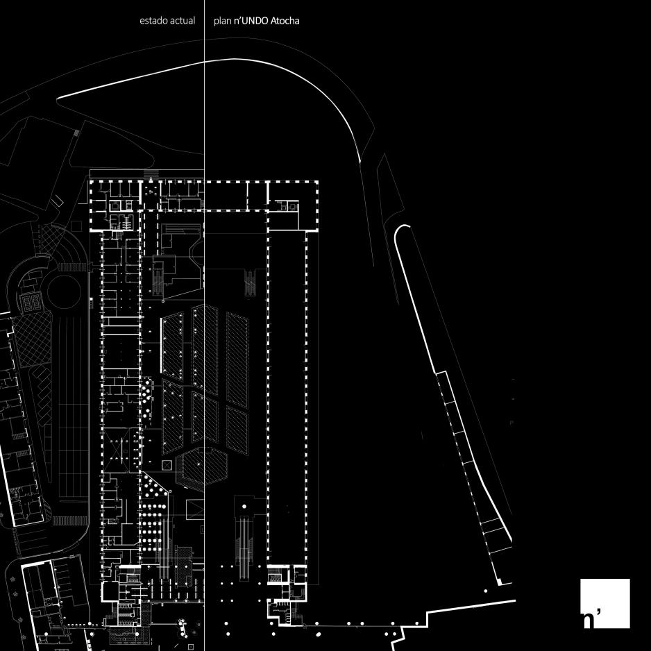 01_plan Atocha_ Imagen principal.jpg