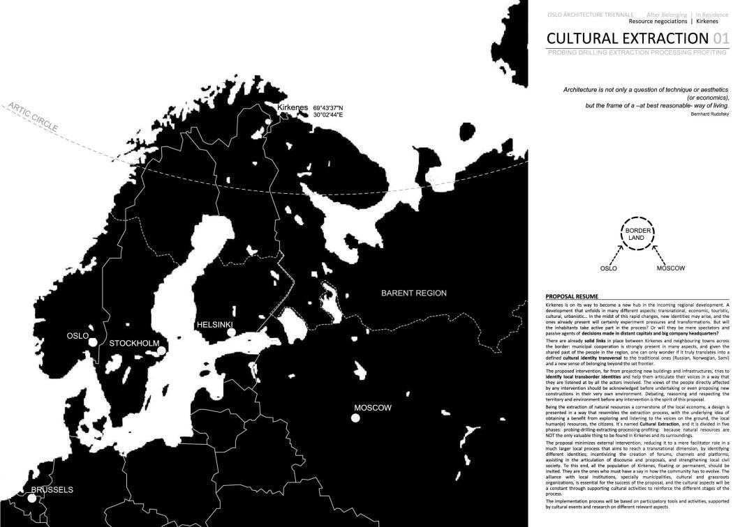 CULTURAL EXTRACTION_Kirkenes-001