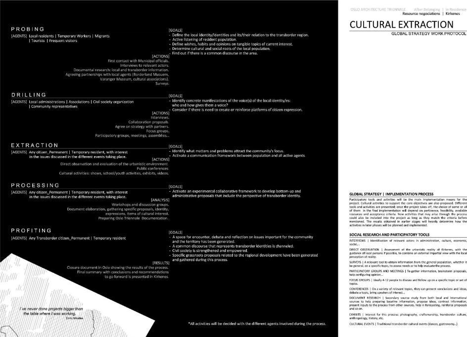 CULTURAL EXTRACTION_Kirkenes-005