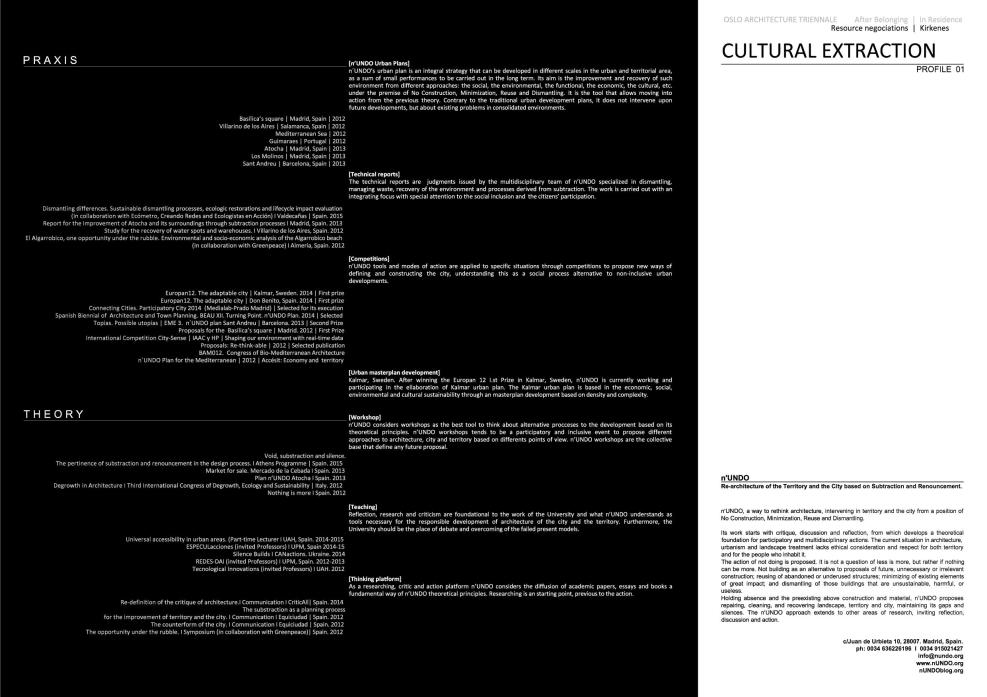 CULTURAL EXTRACTION_Kirkenes-008